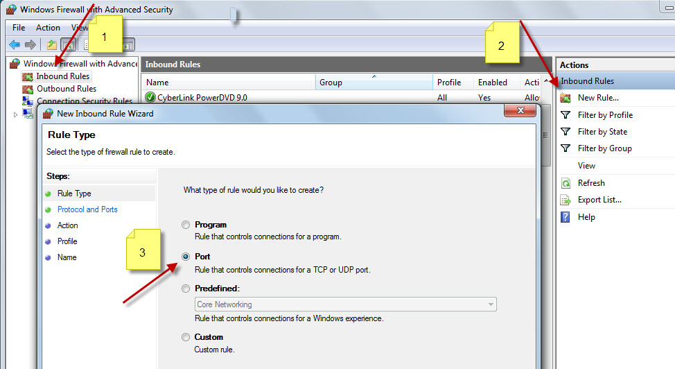 How to open Creo Elements/Direct Modeling (CoCreate) License